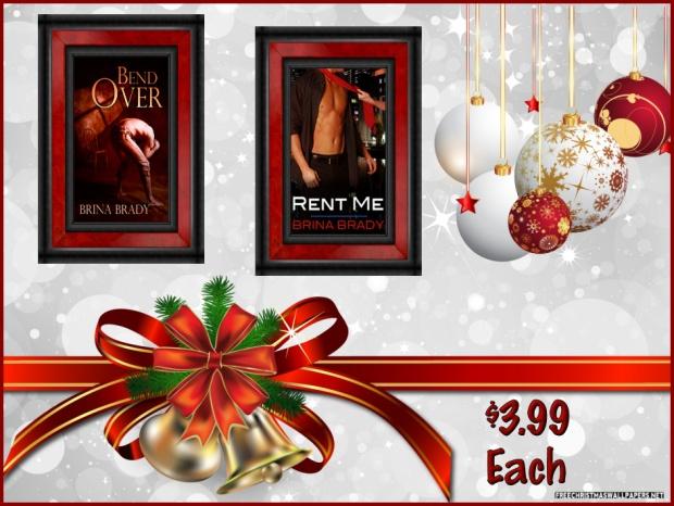 HD-Christmas-Wallpapers-18
