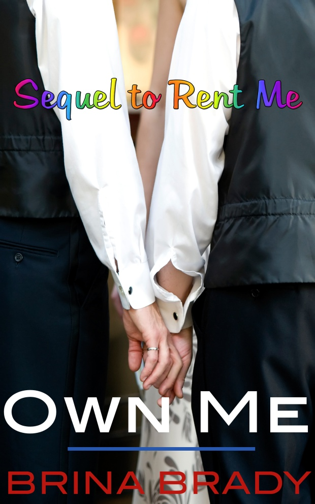 OWNME1