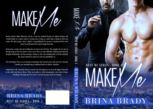 BK3 Make Me Printable 311 6x9