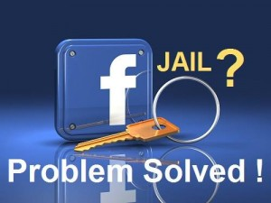 FB-Jail-Solved-300x225