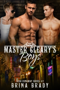 master-clearys-boys-e-book-cover