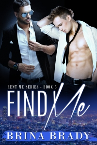 bk4-1-find-me-e-book-cover