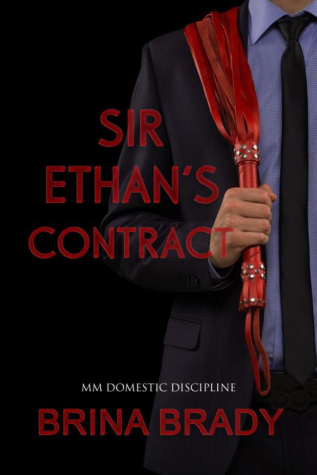 SirEthanContract